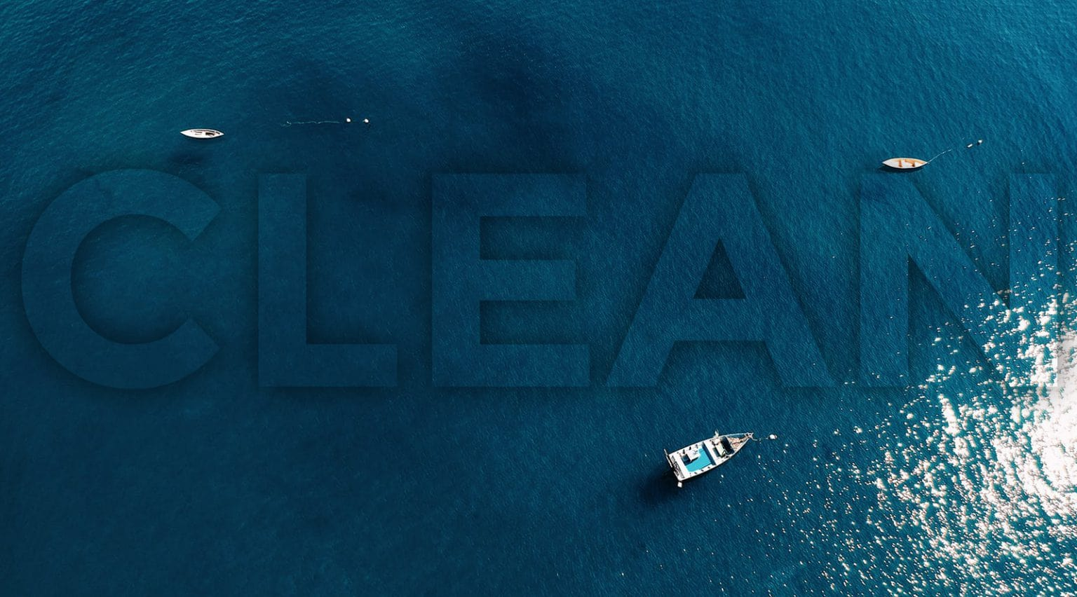 Clean Marine Group